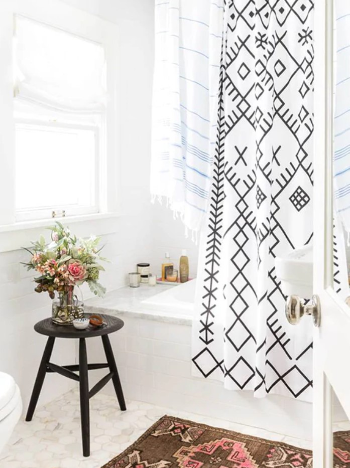 master bathroom ideas small