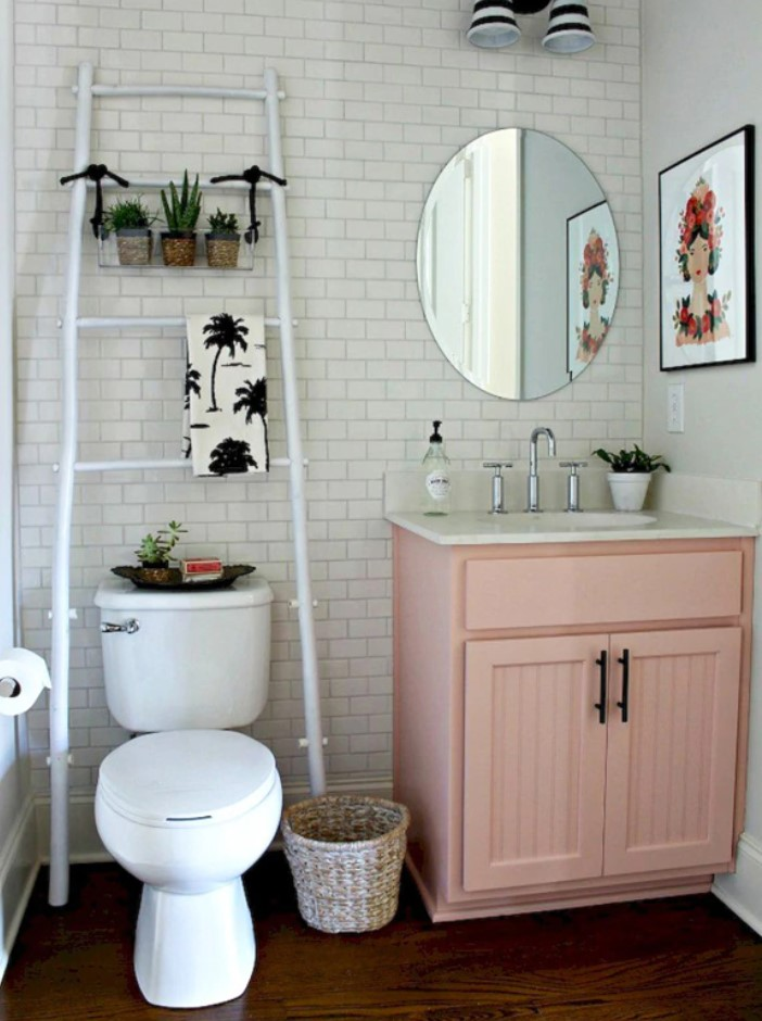 ideas for master bathroom remodel